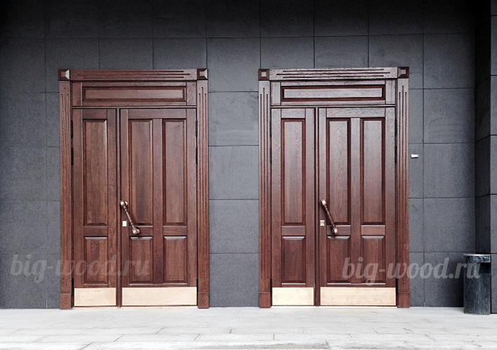 Двери в Лабинске - контакты, отзывы (71) — каталог ЮГ